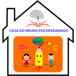 Casa do Neuropsicopedagogo