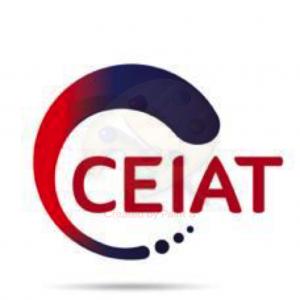CEIAT